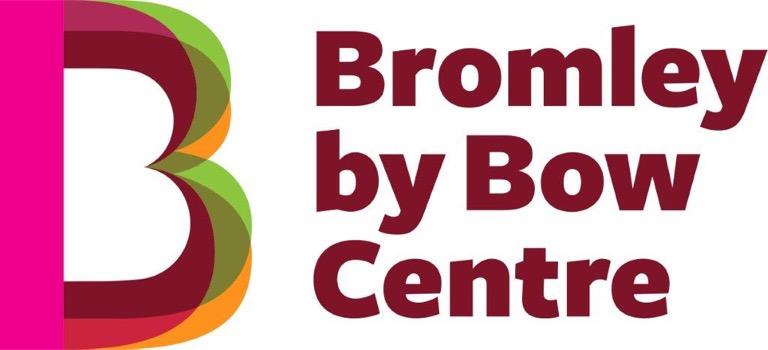 BBBC_logo